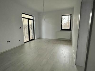 Apartament cu doua camere | Zona Scolii | Loc de parcare inclus