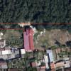 De inchiriat Spatii de birouri + hala depozitare - teren 6.000 mp thumb 1