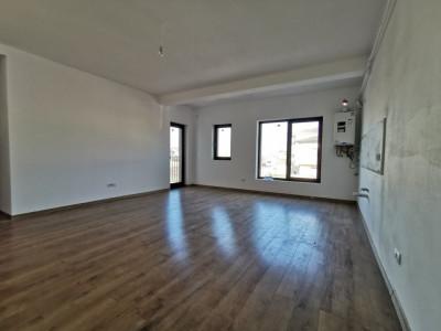 Apartament cu doua camere in Giroc, 53mp utili.
