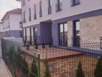 Apartament cu doua camere in Mosnita Noua.