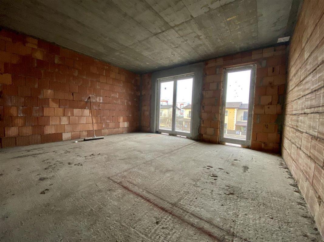 Apartament 1 camera de vanzare in Braytim - Giroc - ID V123 14