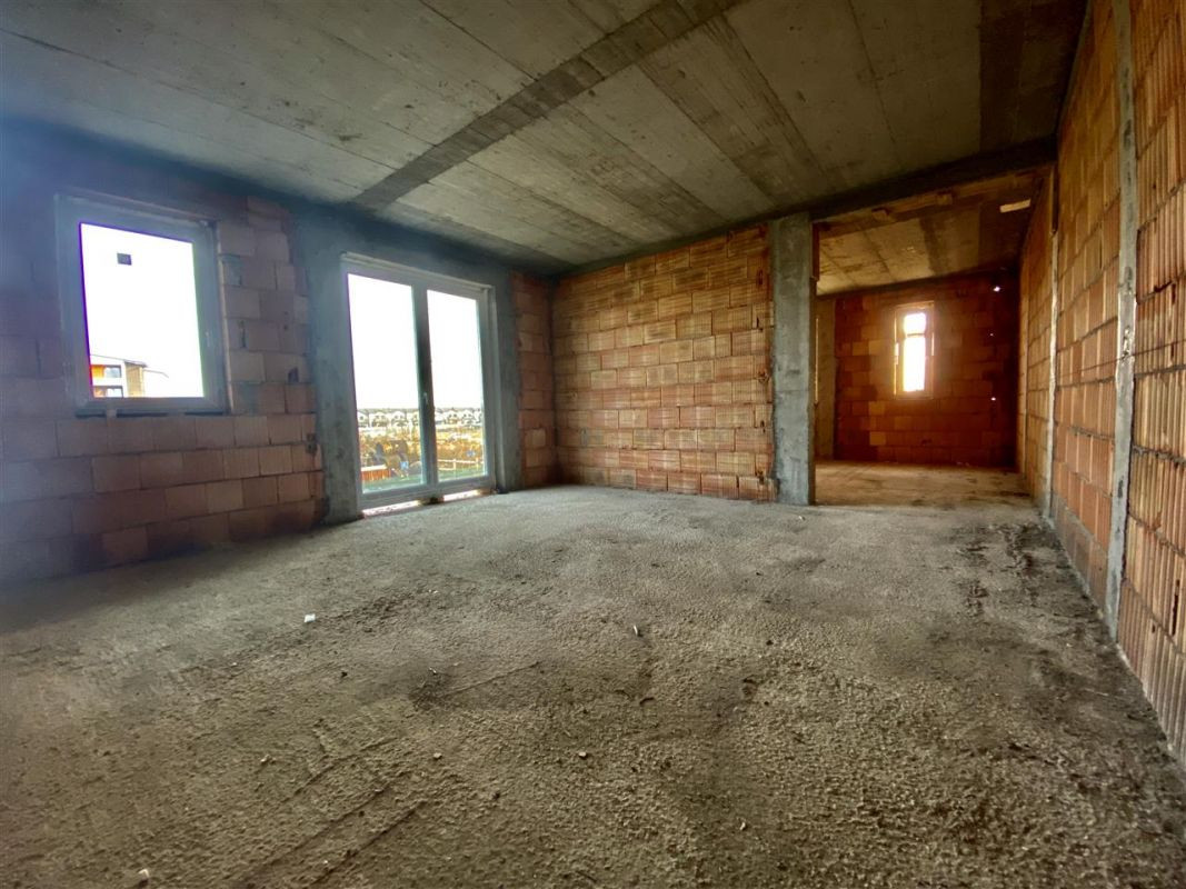 Apartament 1 camera de vanzare in Braytim - Giroc - ID V123 15