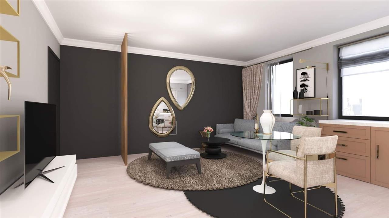 Apartament 1 camera de vanzare in Braytim - Giroc - ID V123 27