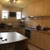 Apartament cu 1 camera, semidecomandat, de vanzare, zona Lipovei. thumb 1