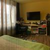 Apartament cu 1 camera, semidecomandat, de vanzare, zona Lipovei. thumb 3