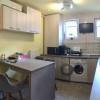 Apartament cu 1 camera, semidecomandat, de vanzare, zona Lipovei. thumb 5
