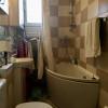 Apartament cu 1 camera, semidecomandat, de vanzare, zona Lipovei. thumb 7