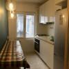 Apartament cu 1 camera, decomandat, de vanzare, zona Gheorghe Lazar. thumb 4