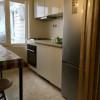 Apartament cu 1 camera, decomandat, de vanzare, zona Gheorghe Lazar. thumb 5