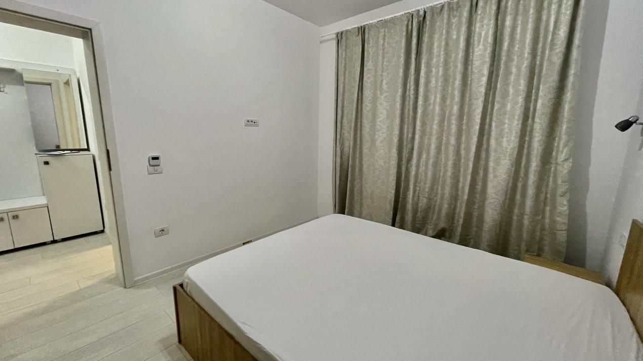 Apartament cu doua camere   Complet Mobilat   Langa LIDL 7