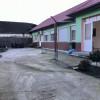 Casa individuala la cheie, cu garaj, in centrul comunei Sag thumb 24