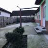Casa individuala la cheie, cu garaj, in centrul comunei Sag thumb 25