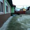 Casa individuala la cheie, cu garaj, in centrul comunei Sag thumb 26
