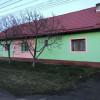 Casa individuala la cheie, cu garaj, in centrul comunei Sag thumb 28