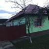 Casa individuala la cheie, cu garaj, in centrul comunei Sag thumb 29