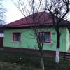 Casa individuala la cheie, cu garaj, in centrul comunei Sag thumb 30