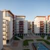 Inchiriez apartament 2 camere - Complex Rezidential RING thumb 6