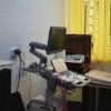 Cabinet de cardiologie, de inchiriat inzona Dacia. thumb 1