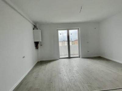 Apartament 1 camera de vanzare in Braytim - Giroc - ID V126