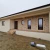 Casa individuala pe parter in Mosnita Noua. thumb 1