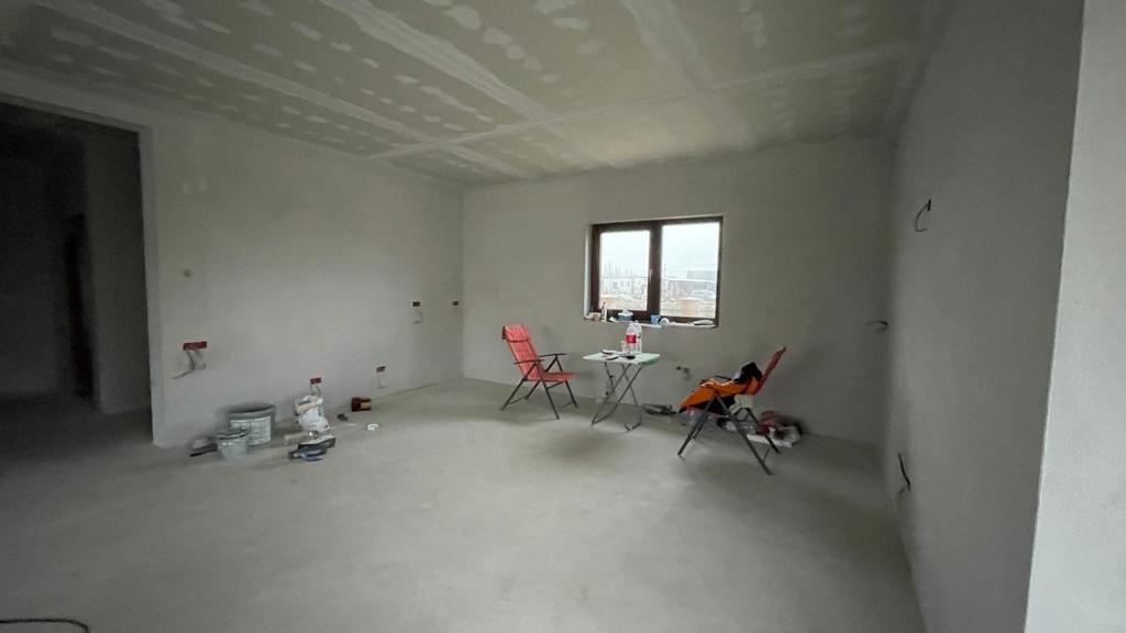 Casa individuala pe parter in Mosnita Noua. 9