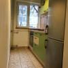 Apartament cu 2 camere, de vanzare, zona Dacia thumb 8