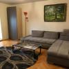 Inchiriez apartament 3 camere - Timisoara zona linistita thumb 1