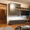Inchiriez apartament 3 camere - Timisoara zona linistita thumb 3