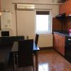 Inchiriez apartament 3 camere - Timisoara zona linistita thumb 4