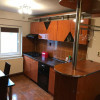 Inchiriez apartament 3 camere - Timisoara zona linistita thumb 5