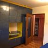 Inchiriez apartament 3 camere - Timisoara zona linistita thumb 6