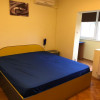 Inchiriez apartament 3 camere - Timisoara zona linistita thumb 7