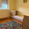 Inchiriez apartament 3 camere - Timisoara zona linistita thumb 8