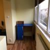 Inchiriez apartament 3 camere - Timisoara zona linistita thumb 10
