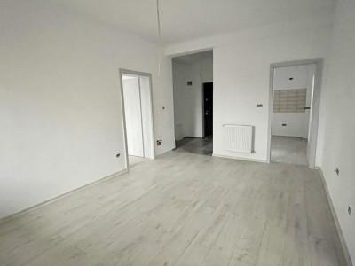 Apartament cu doua camere | Zona Scolii | Curte Proprie