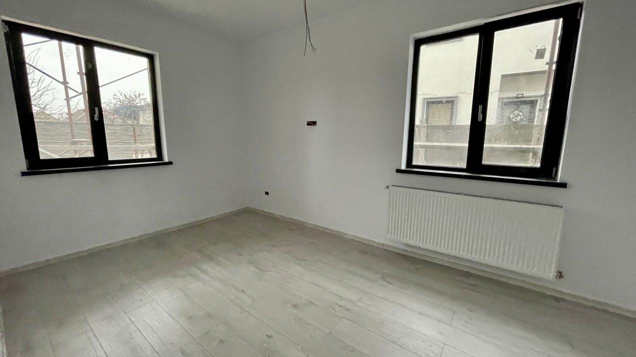 Apartament cu doua camere | Zona Scolii | Curte Proprie 4