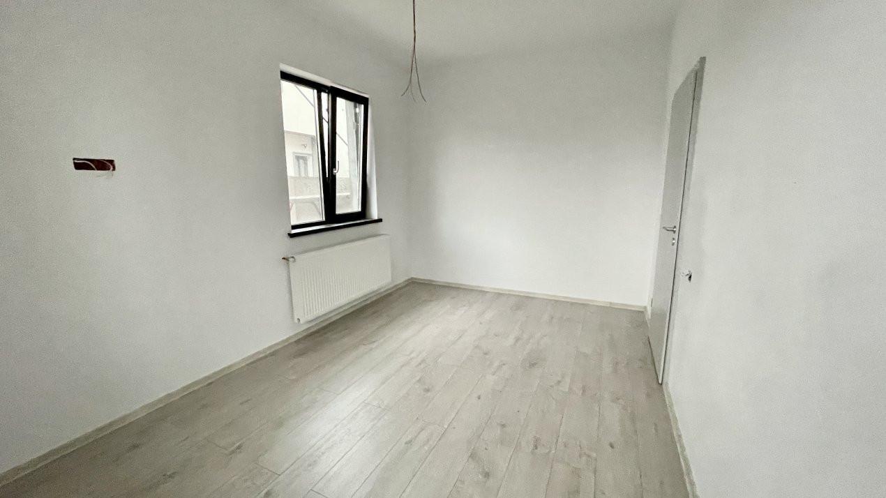 Apartament cu doua camere | Zona Scolii | Curte Proprie 5