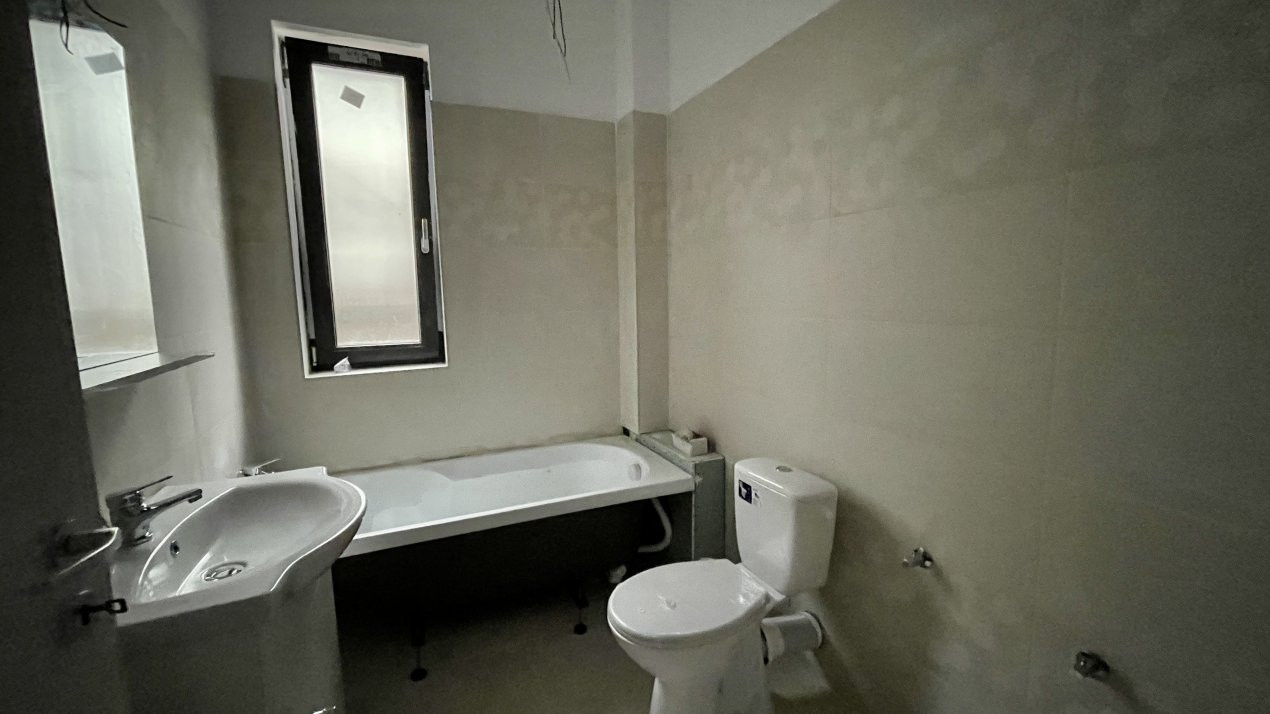 Apartament cu doua camere | Zona Scolii | Curte Proprie 7