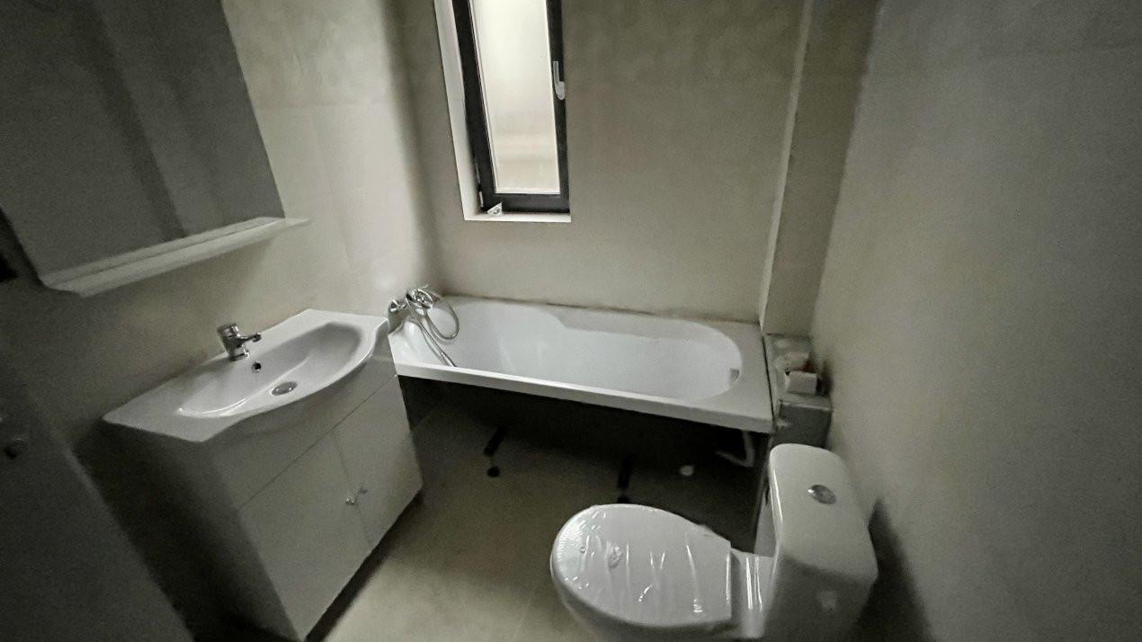 Apartament cu doua camere | Zona Scolii | Curte Proprie 8