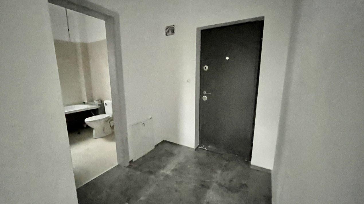 Apartament cu doua camere | Zona Scolii | Curte Proprie 9