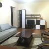 Apartament cu 3 camere, semidecomandat, de vanzare, zona Take Ionescu. thumb 1