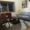 Apartament cu 3 camere, semidecomandat, de vanzare, zona Take Ionescu. thumb 2