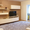 Apartament de vanzare 3 camere, confort 1 decomandat, zona Sagului thumb 2