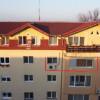 Apartament de vanzare 3 camere, confort 1 decomandat, zona Sagului thumb 19