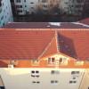 Apartament de vanzare 3 camere, confort 1 decomandat, zona Sagului thumb 20