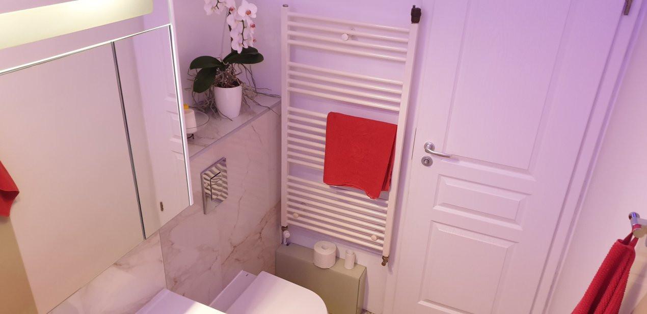 Apartament de vanzare 3 camere, confort 1 decomandat, zona Sagului 8