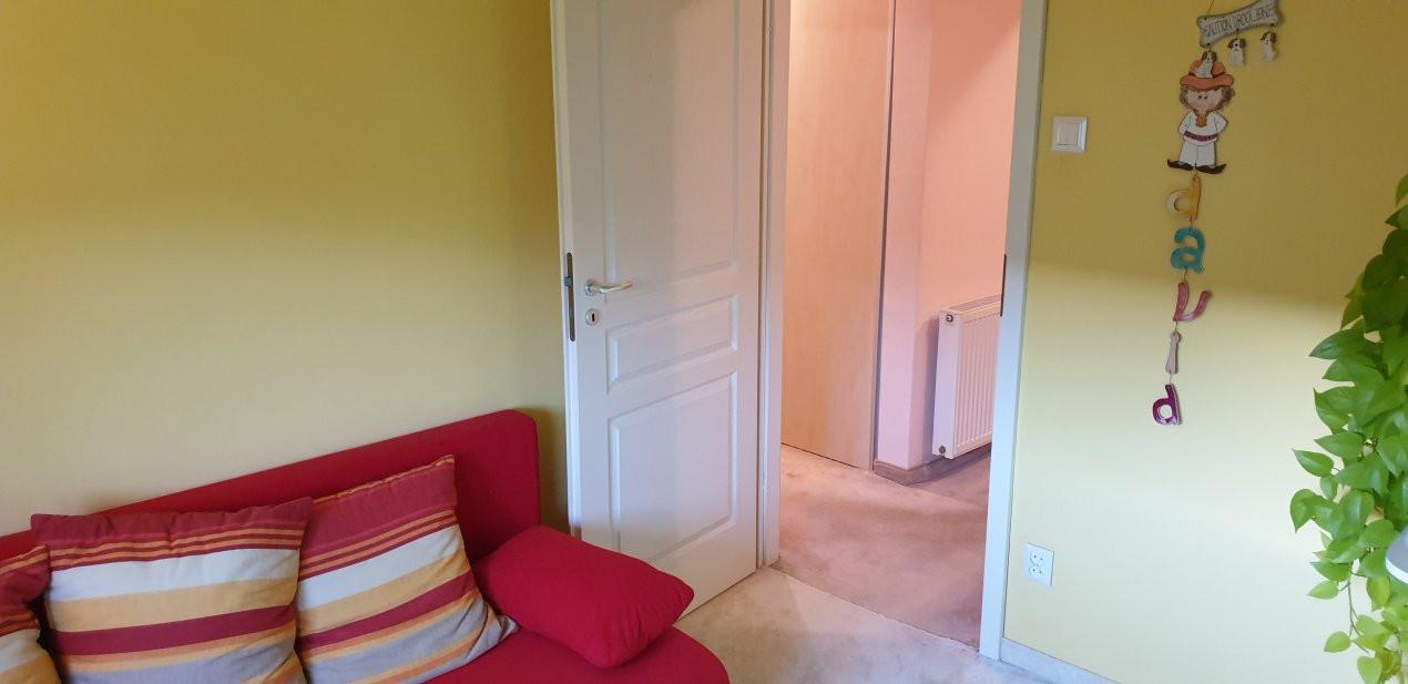 Apartament de vanzare 3 camere, confort 1 decomandat, zona Sagului 10