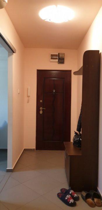 Apartament de vanzare 3 camere, confort 1 decomandat, zona Sagului 12