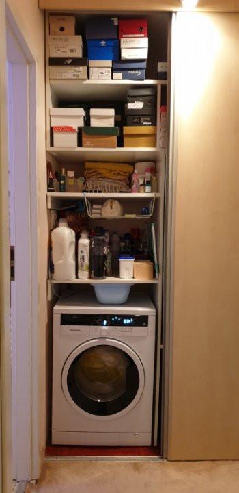 Apartament de vanzare 3 camere, confort 1 decomandat, zona Sagului 16