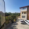 Apartament 2 camere, complet mobilat in Giroc - Comision 0%  thumb 10